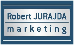 robert-jurajda-page-001-1
