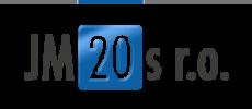 JM20 s.r.o.