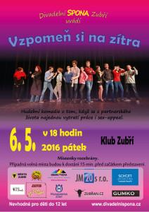 SPONA_25ks-(2)