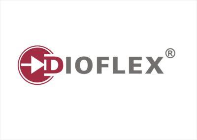 Dioflex