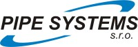 pipesystems